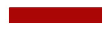 Logo do projeto Fronteira